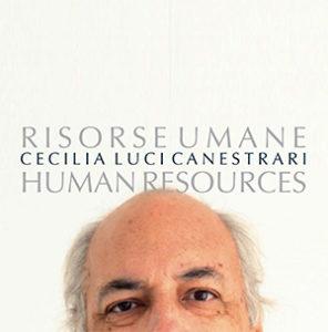 estratto risorse umane-1