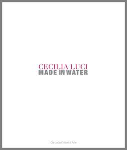 estratto_madeinwater-2