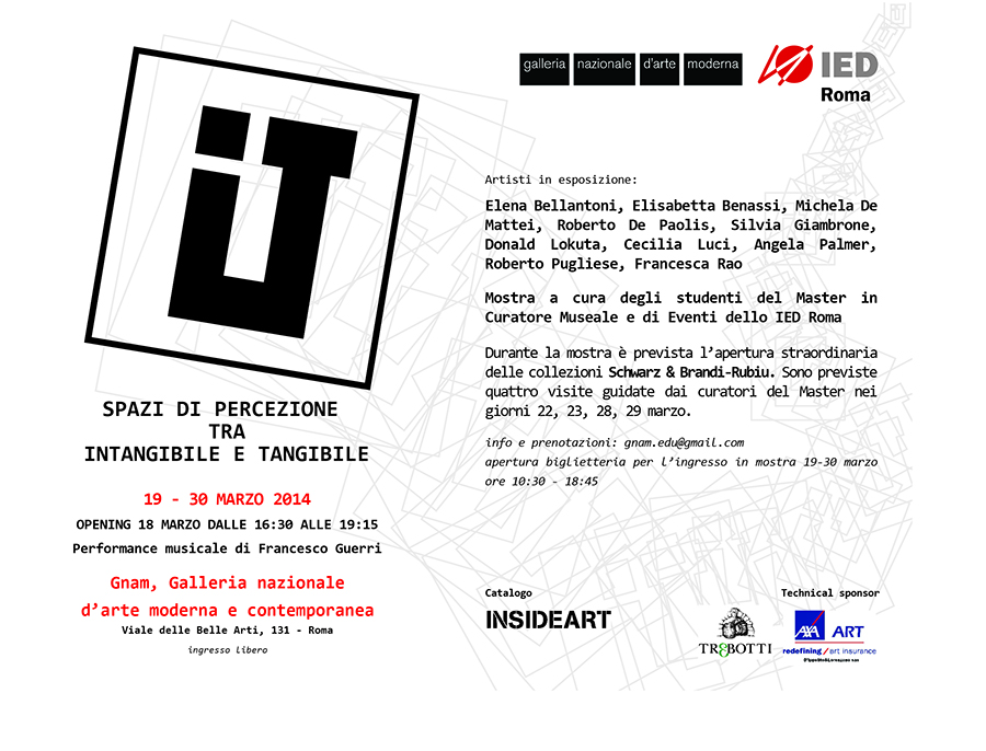 invito digitale mostra it def. 3